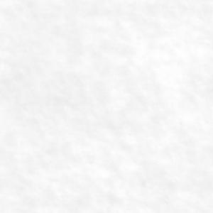 Snow website background